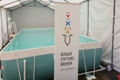 ff_huchting_schwimm_mit_uns (6)