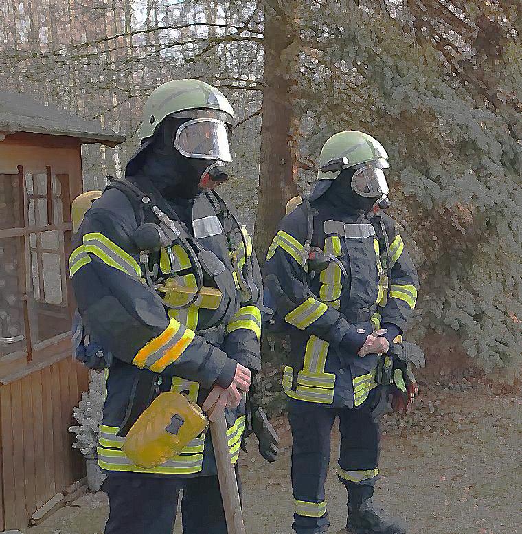 freiwillige feuerwehr bremen huchting  feuerwehr zum ausmalen