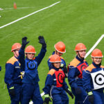 JF Huchting Bundeswettbewerb